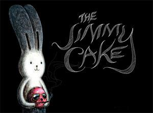 the-jimmy-cake.jpg