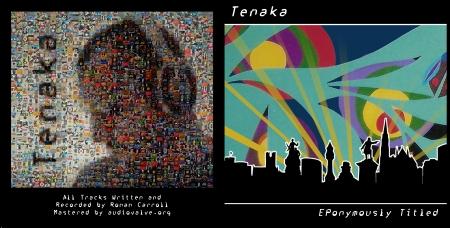 artwork-a-frontback-booklet