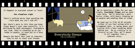 everybodysleeps2