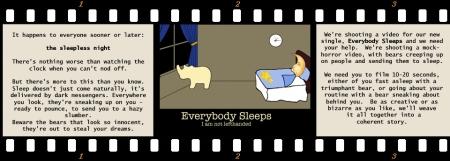 everybodysleeps2