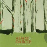 AdamandDarcie_Front-Cover-150x150